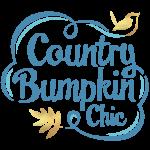 Country Bumpkin Chic Logo